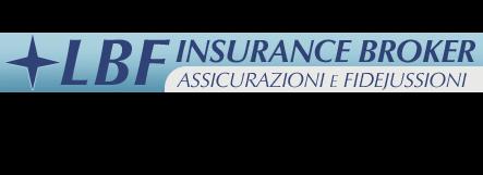 Convenzione LBF Insurance