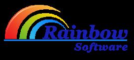 Convenzione Rainbow Software