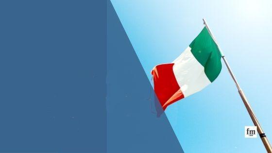 Decreto cura Italia